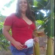 vanessa87986's profile photo