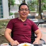 thaaw45's profile photo
