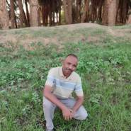 mhdy816's profile photo