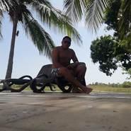sergioa474862's profile photo