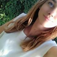 vikav068799's profile photo