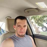 antoniot106173's profile photo