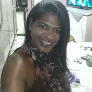 veral52110's profile photo
