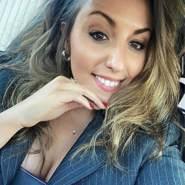 isabellas566990's profile photo