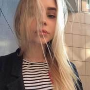 evas869's profile photo