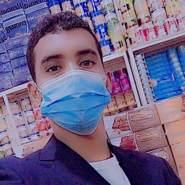 sidib06's profile photo
