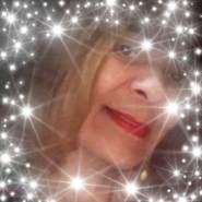 mariad923178's profile photo