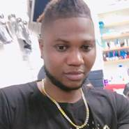 pierreg140791's profile photo