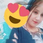 fatia154363's profile photo