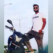 mr919879's profile photo