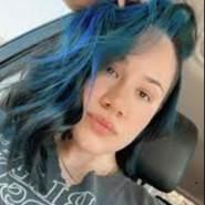 bramlagej530654's profile photo