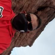 juanl49729's profile photo