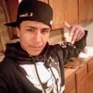 luisz91's profile photo