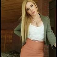 rosek325568's profile photo