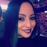elizabetht308615's profile photo