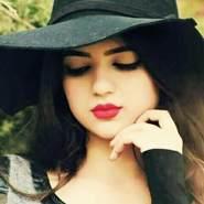 mhmd665191's profile photo