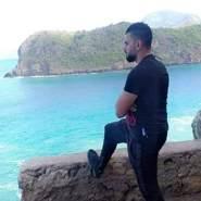 mohameda138348's profile photo