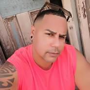 luisk206247's profile photo
