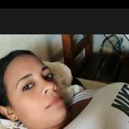 july407's profile photo