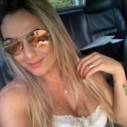 nellyw482821's profile photo