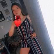 karenc460035's profile photo