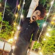 shubham474754's profile photo