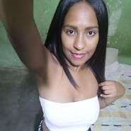 mayi191's profile photo