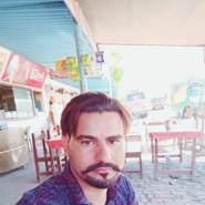 jagtard572763's profile photo