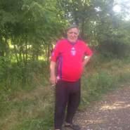 iulianc852196's profile photo