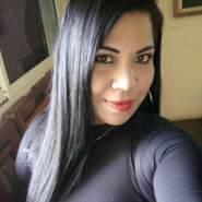 clary956572's profile photo