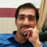 hasans452354's profile photo