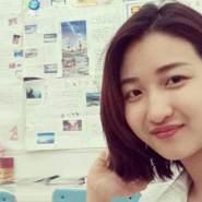 biankim484719's profile photo