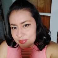 olgas55912's profile photo