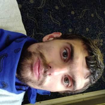 jamieg200172_Ohio_Célibataire_Homme