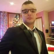 anthonyb12774's profile photo