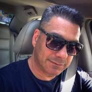 oliverw135407's profile photo