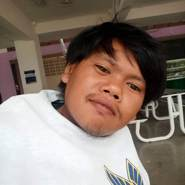 userydzq49's profile photo