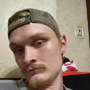 zachb08's profile photo