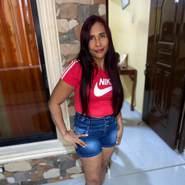 mindali94957's profile photo