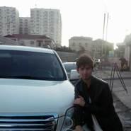 dinarv317764's profile photo