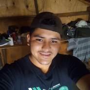 miguelm48359's profile photo