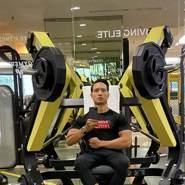 dominico162298's profile photo