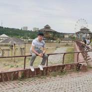 nikitan241592's profile photo