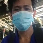 arnelm58820's profile photo