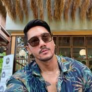 rakaimmanuel's profile photo