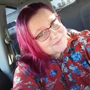 stellaj770436's profile photo