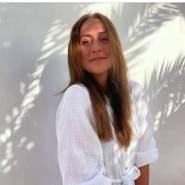 florenceloicd's profile photo