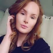 similyw's profile photo