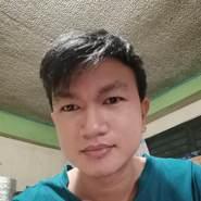 normanl338504's profile photo