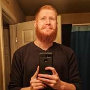steve911938's profile photo